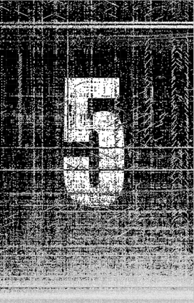 5-couv - copie