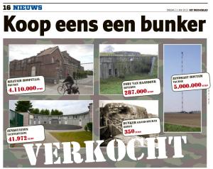 Het nieuwsblad, July 11, 2013