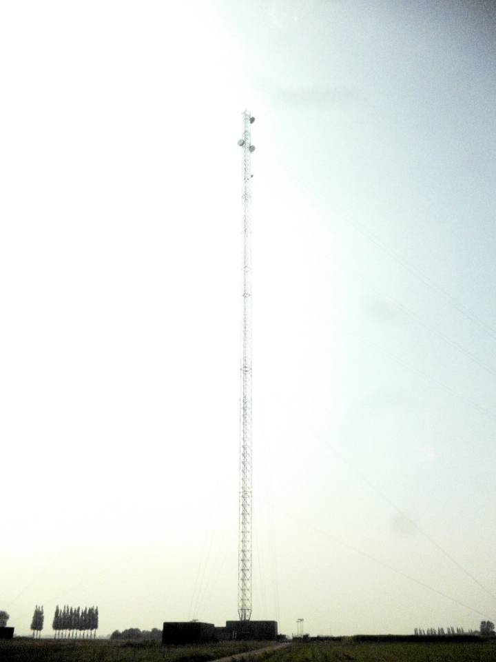 P1010376