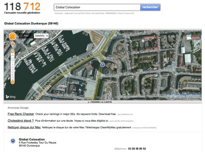 Capture d'écran 2014-10-29 à 12.28.53