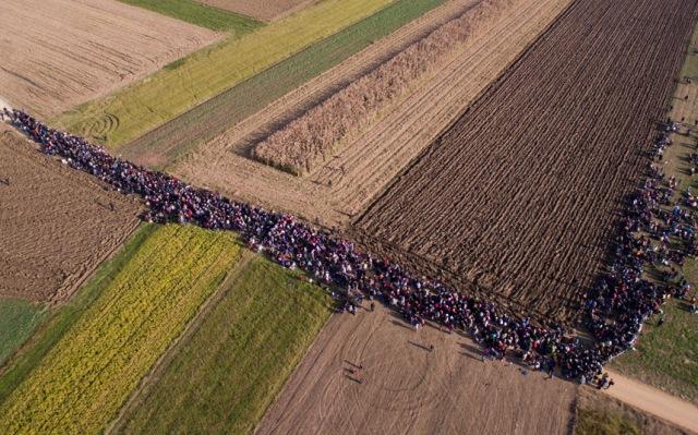 potd-drone-migrant_3482915k