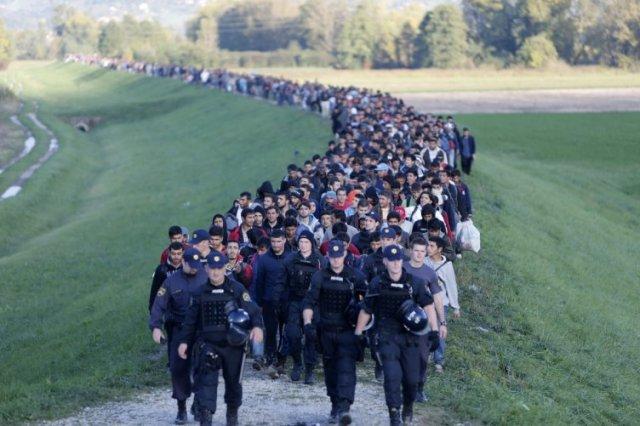 slovenia-asks-eu-police