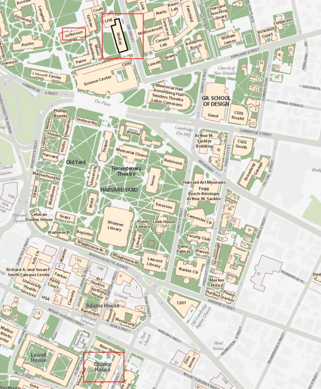 Map_Harvard