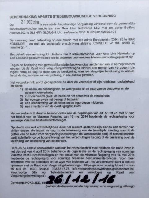 bekendmaking-afgifte-stedebouwkundige-vergunning